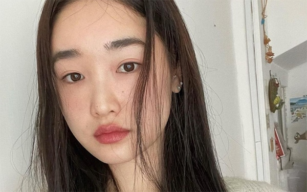 chuyên gia giải đáp: tóc rụng nhiều có nên cắt ngắn?